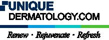 Unique Dermatology and Spa